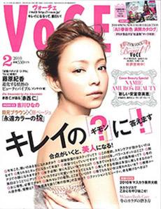 2010_02_VoCE_cover