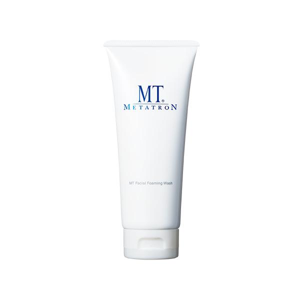 メタトロン mt 田中みな実のクレンジングジェルMTメタトロンの洗顔方法を写真付きで紹介